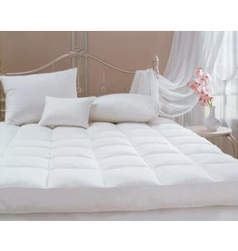 Mattress Topper-WGD-WD-ALT