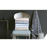 Matouk Matouk Nikita Towels