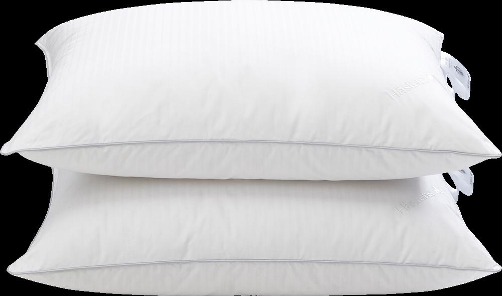 Hastens Hastens Pillow