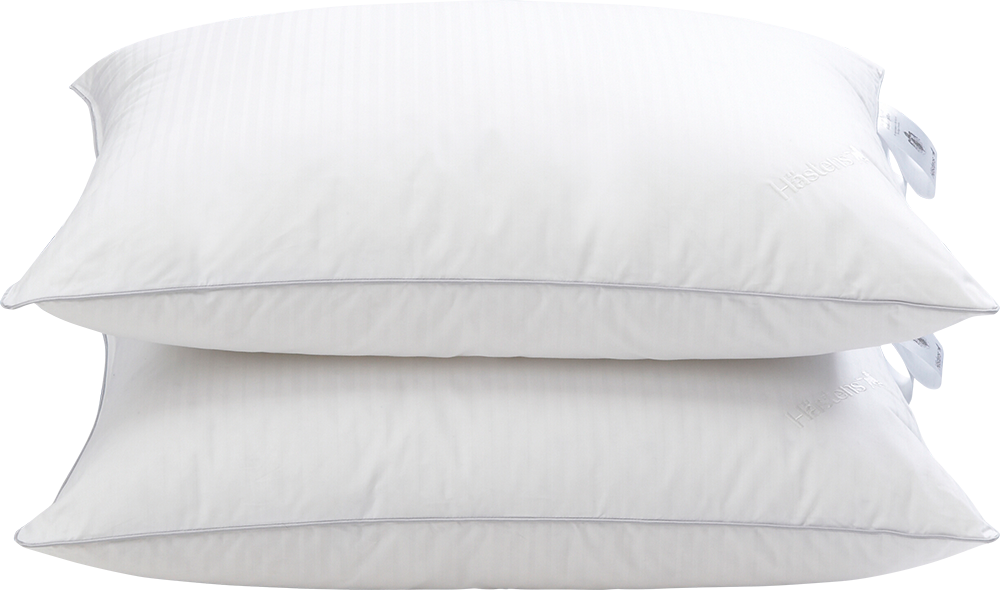 Hastens Hastens Eco Down Pillow