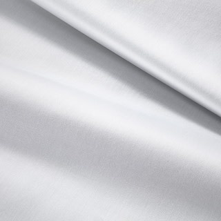 Hastens Hastens Satin Pure