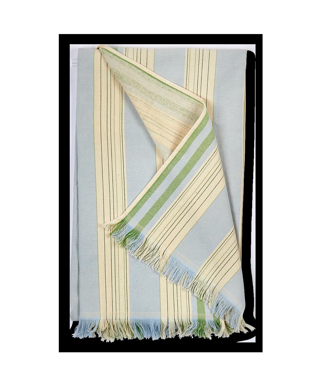 Matouk Bondi Beach Towel
