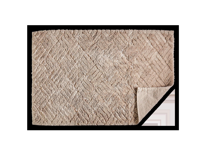 Matouk Maya Bath Rug 24 x 36