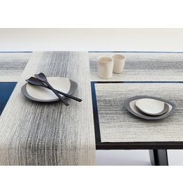Chilewich Ombre Placemat 14 x 19