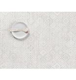 Chilewich Chilewich Mosaic Placemat 14 x 19
