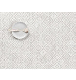 Chilewich Mosaic Placemat 14 x 19