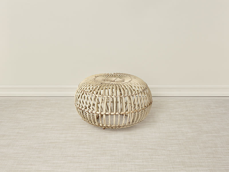 Chilewich Chilewich Basketweave Indoor/Outdoor Rug