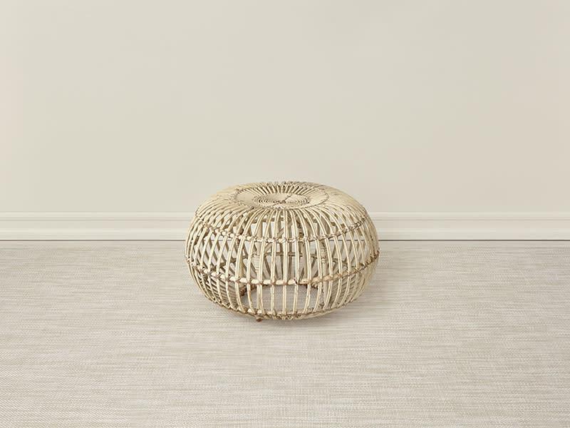 Chilewich Basketweave Rug