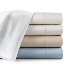 Peacock Alley Peacock Alley Soprano Bedding- 420TC