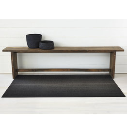 Chilewich Chilewich Ombre Shag Plus Indoor/Outdoor Rug