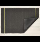 Chilewich Chilewich Simple Stripe Shag Rug