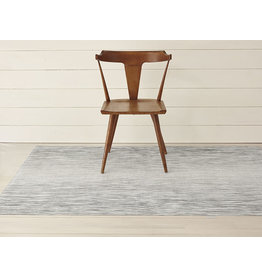 Chilewich Chilewich Wave Woven Floor Mat