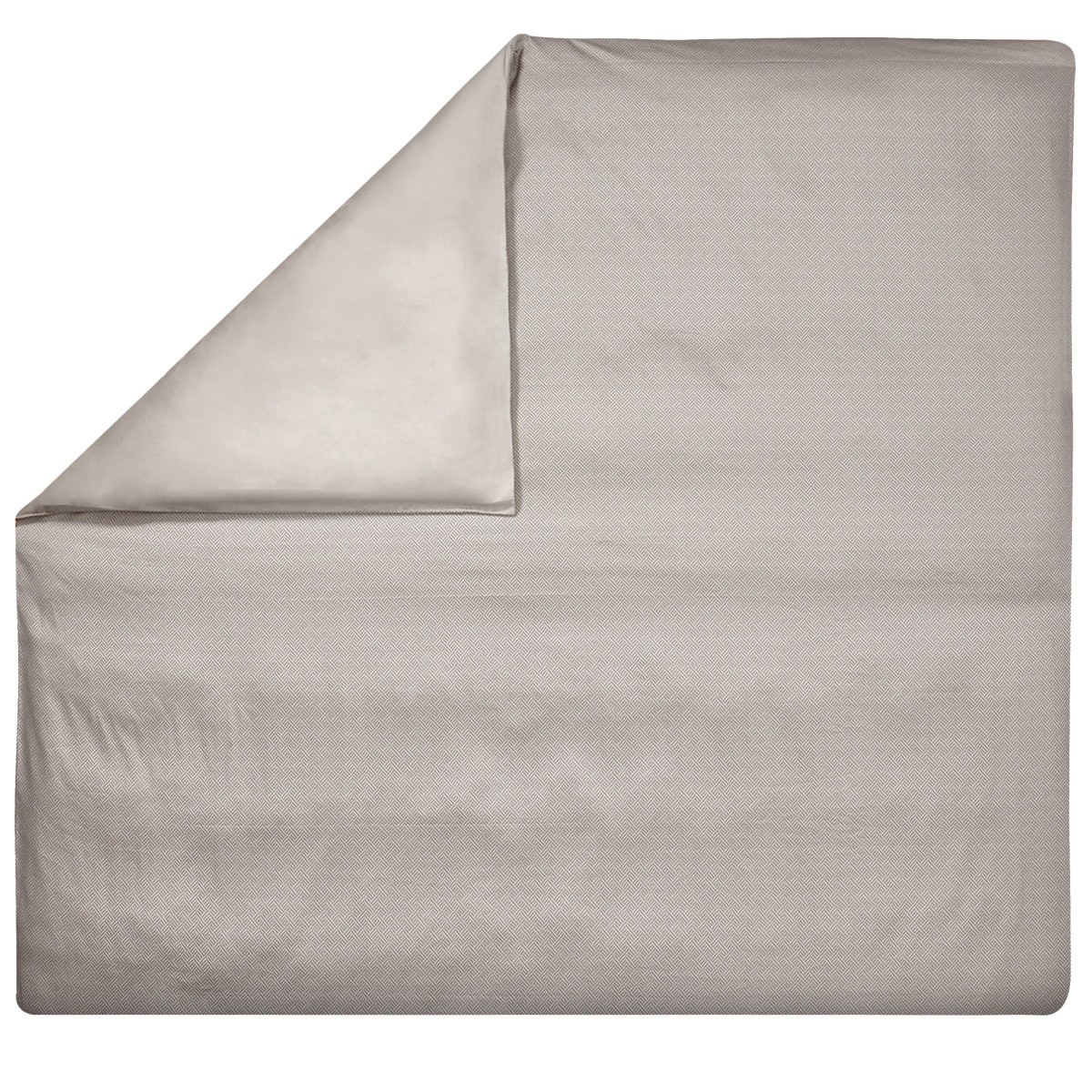 Santos Bedding