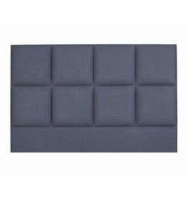 ViSpring Limited Atlas Headboard