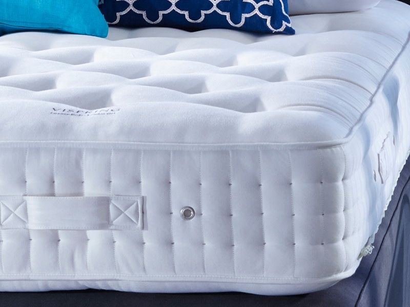 ViSpring Limited Tiara Superb Mattress