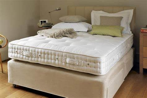 ViSpring Limited Elite Mattress