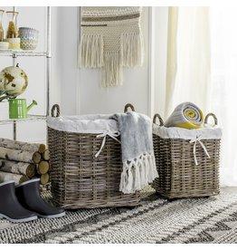 Amari Laundry Baskets