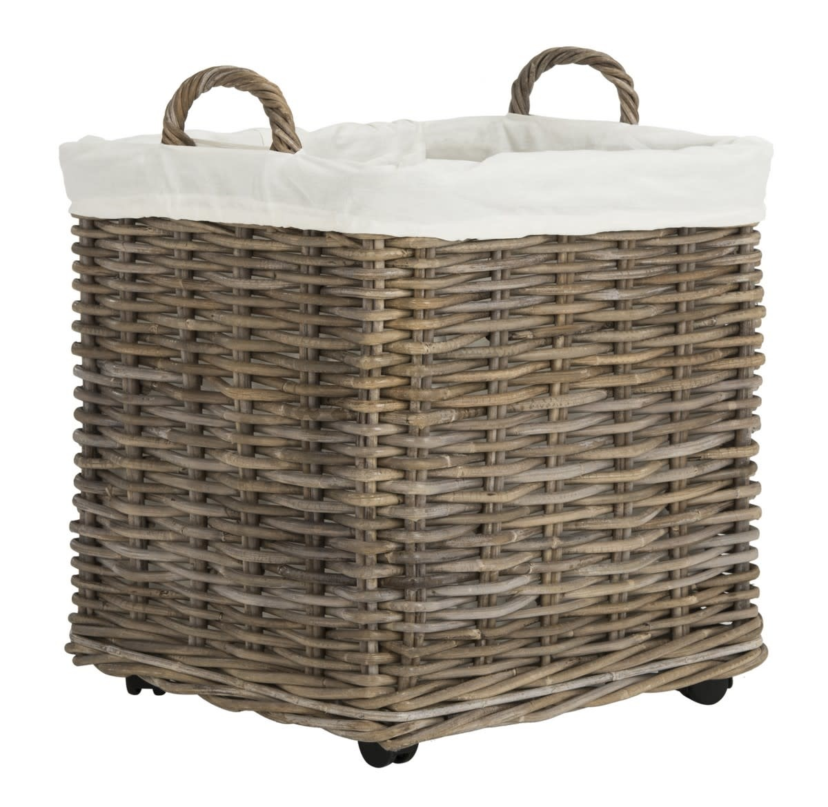 Amari Laundry Baskets