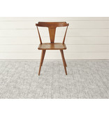 Chilewich Chilewich Mosaic Indoor/Outdoor Rug