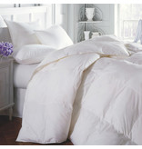 Sierra Down Alternative Comforter