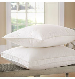 Sierra Alternative Down Pillows