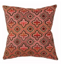 Decorative Pillows Daniel Stuart Trondheim Galante 22x22