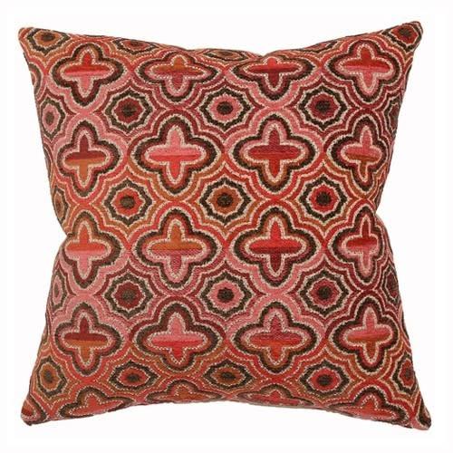 Decorative Pillows Daniel Stuart Trondheim Galante 22x22