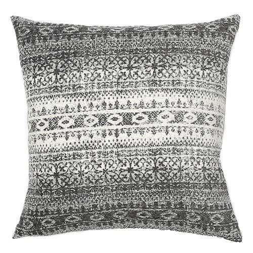 Decorative Pillows Daniel Stuart Merida Cinder 22x22