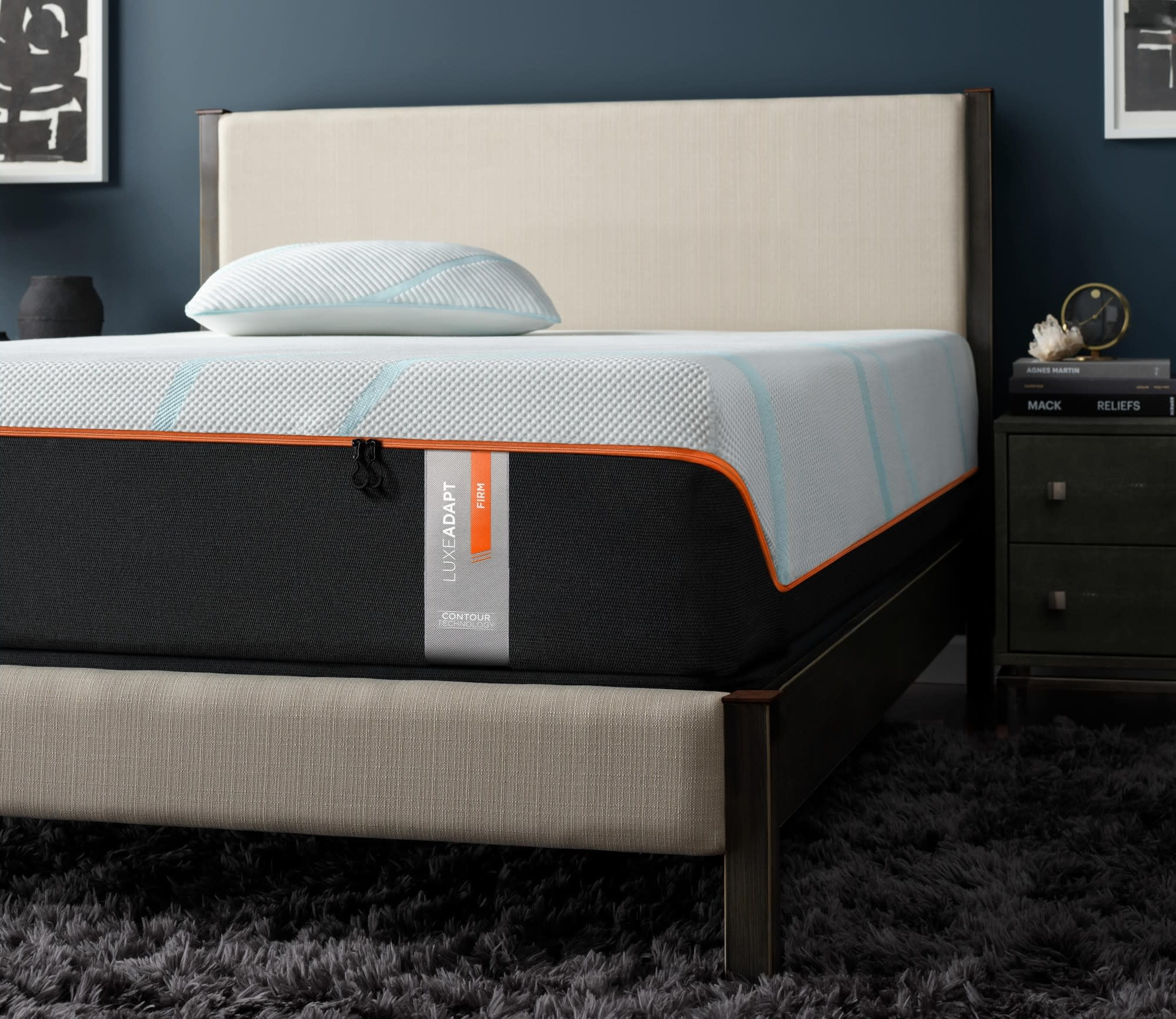 Tempur-Pedic Tempur Luxe Adapt Mattress