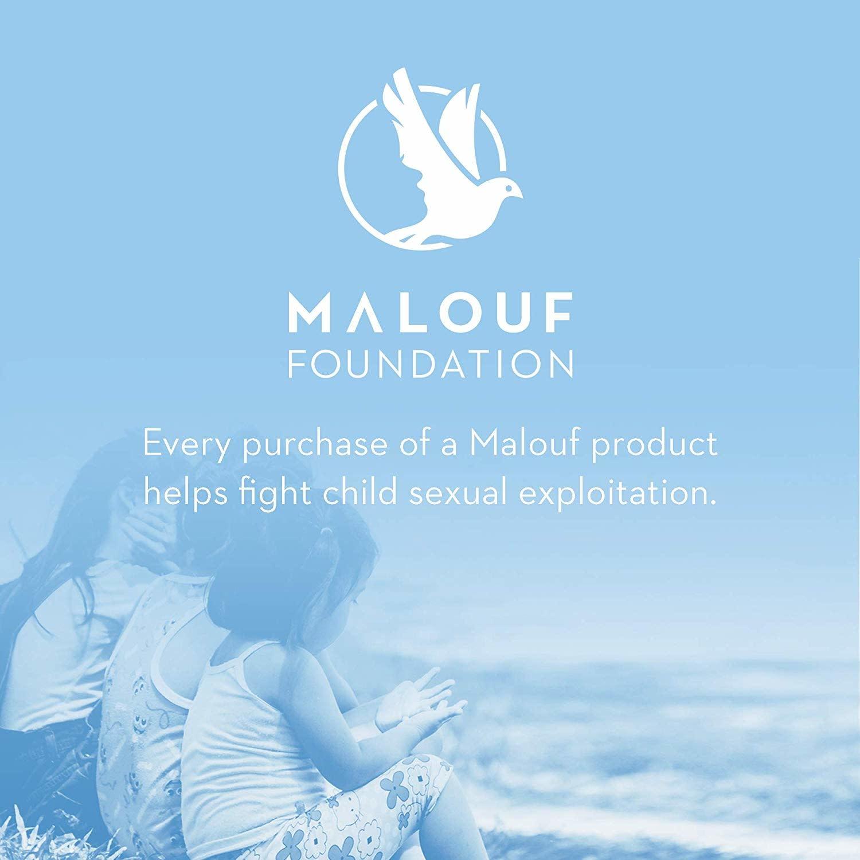 Malouf Frame-Twin/XL/Full/Q/K/Universal