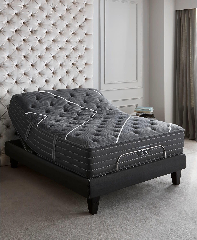 Beautyrest Beautyrest Adjustable