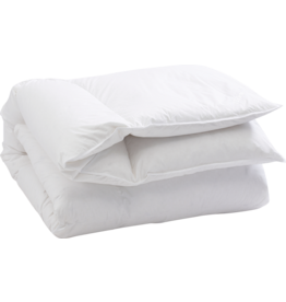 Hastens Hastens Duvet/Comforter