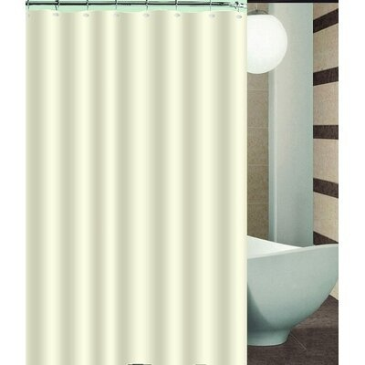 Mimi Shower Curtain Nylon Liner