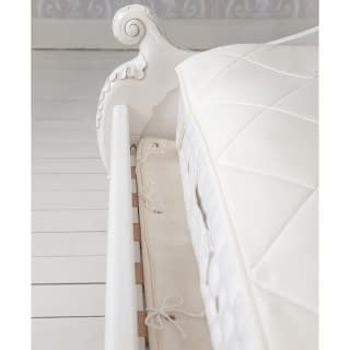 Bedstead Mattress Pad
