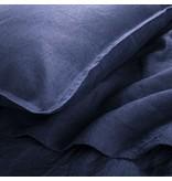 Nouvelle Vague Bedding 100% Linen