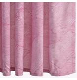Matouk Burnett Shower Curtain
