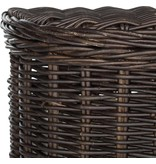 Manzu Hamper-Brown