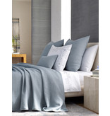 Matouk Pacific Coverlet
