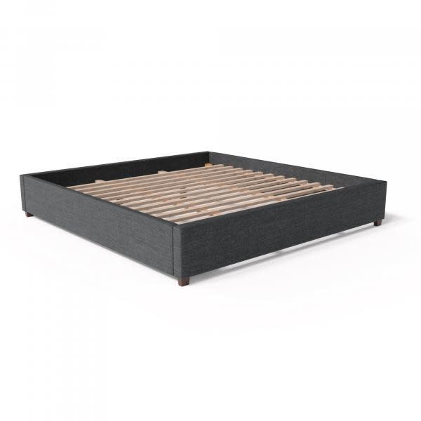 Eastman Platform Bed