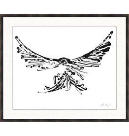 Wendover Art Group Wingspan