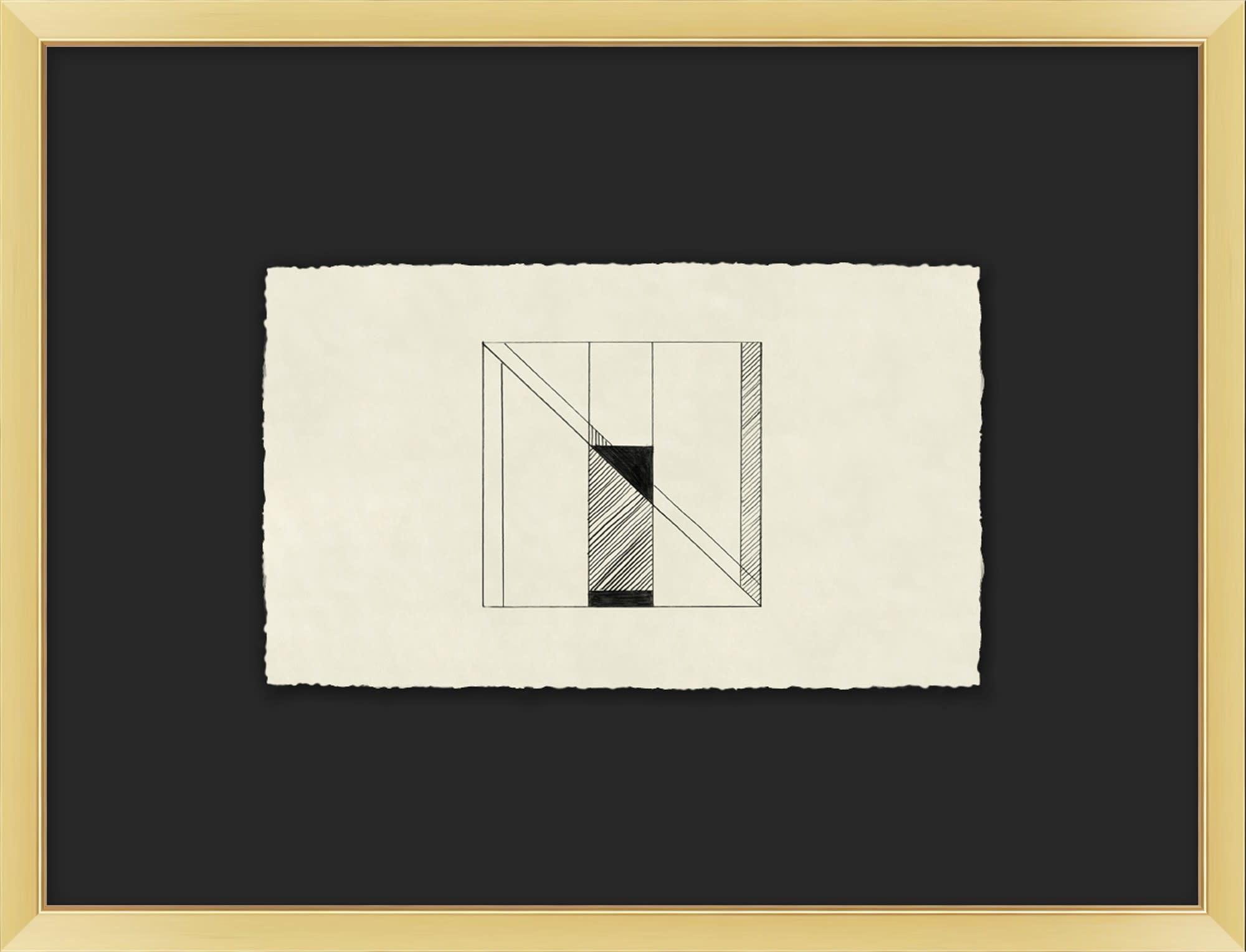 Wendover Art Group Avant Sketch 1