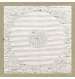 Wendover Art Group Monochromatic Texture 4
