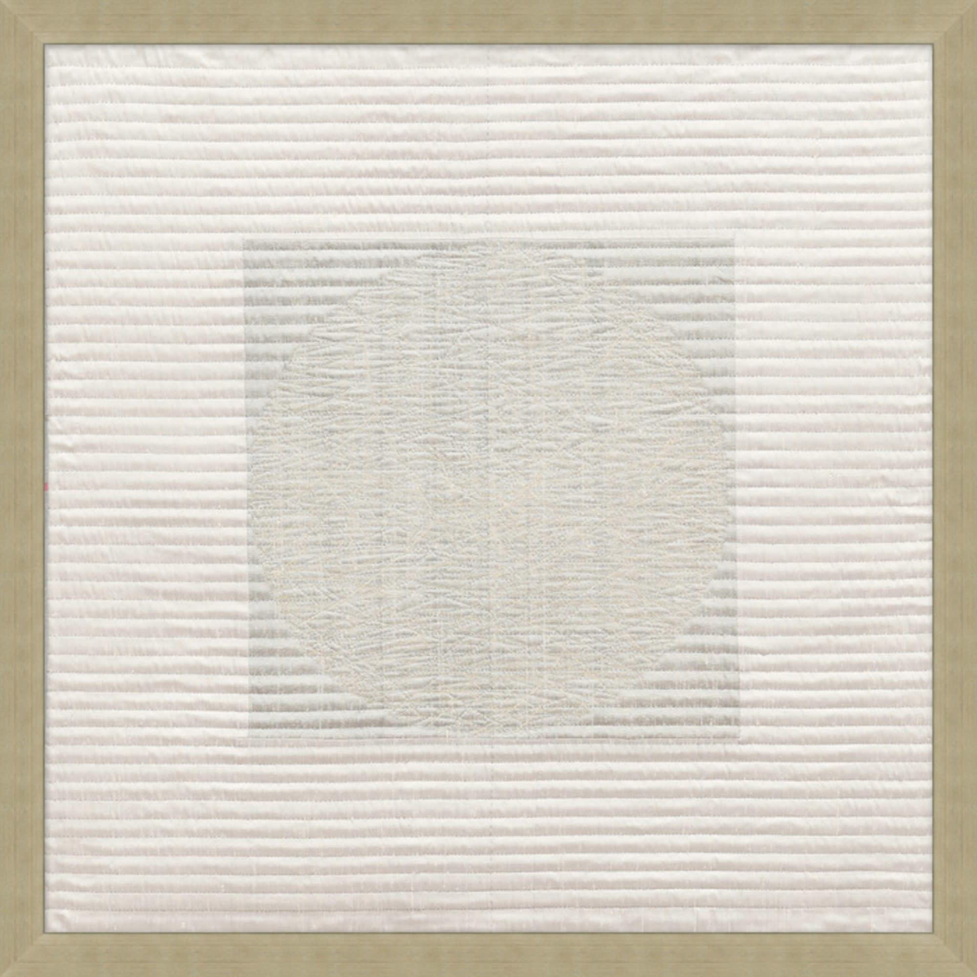 Wendover Art Group Monochromatic Texture 1
