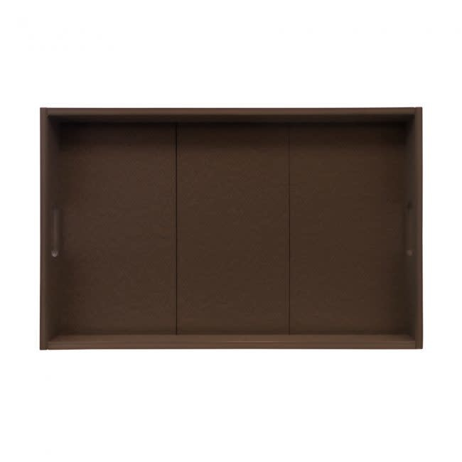Gate House Furniture Eco Tray