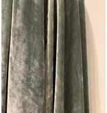 TL at Home Vintage Velvet