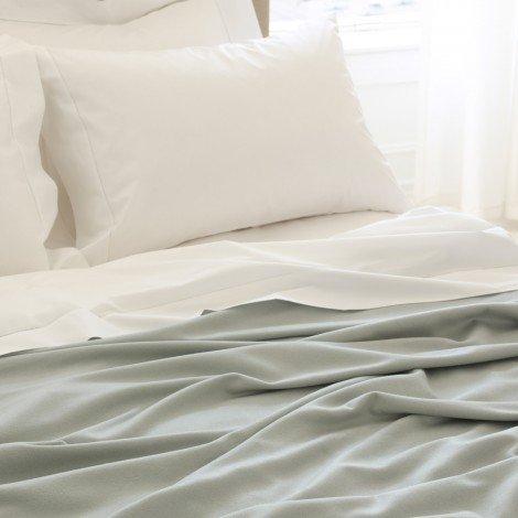 Matouk Matouk Dream Modal Blankets