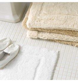 Matouk Milagro Bath Rug