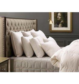 Kingsley Sleeping Pillows