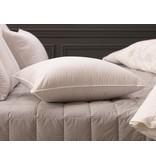Snow White Down Sleeping Pillows