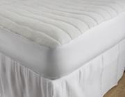 Comfort Mattress Pads
